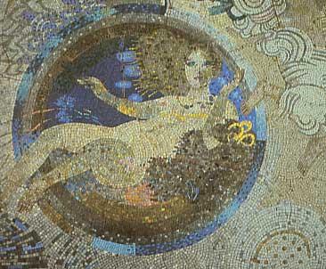 gamzigradska-banja-mozaik