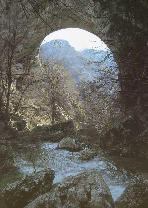 reka-vratina-kapija-vrata
